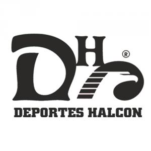 Su tienda en Navalcarnero ofrece servicio y venta a toda la zona Sur Oeste de Madrid. C/ San Roque nº 16 Tel.: 91 811 16 45 www.deporteshalcon.net