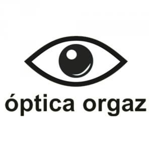 Servicios Especializados en Optometría, revisiones, adaptación de lentes de contacto y tensión ocular. C/ La doctora 12 Navalcarnero Telf: 91-811 03 66 opticaorgaz@hotmail.com