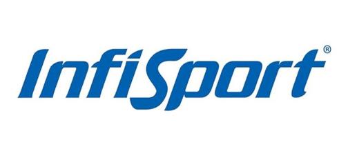 Infisport_logo