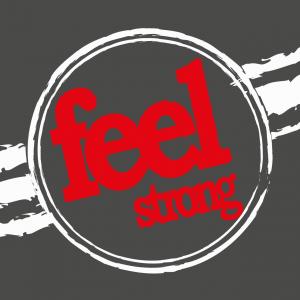 Logo-Feel-Strong-Sienttfuerte-cuadrado